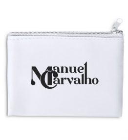 Porta Moedas Manuel Carvalho
