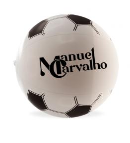Almofada de Praia Manuel Carvalho