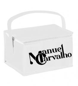 Saco térmico Manuel Carvalho