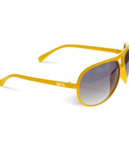 Óculos de sol clássicos Manuel Carvalho