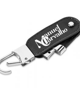 """PEN COM 17 MUSICAS """" MANUEL CARVALHO """""""