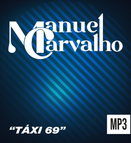""" Táxi 69 "" - Single"