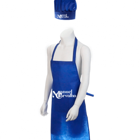 conjunto-para-cozinha-x-serigrafia-sublimacao-blue-gkhg-jjg-c-bl